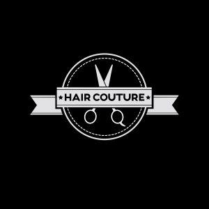 Logo Hair Couture